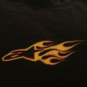 Alpine Stars Racing T-Shirt